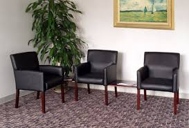 Office Furniture For Reception Area by New Reception Area Pnp Office Furniture