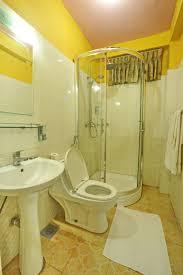 acme guesthouse hotel in kathmandu kathmandu guest house stay in