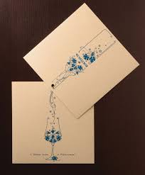 Arts And Crafts Christmas Cards - 36 best greeting cards images on pinterest cards card ideas and