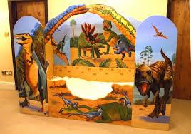 Dinosaur Bed Frame 30 Beautiful Dinosaur Toddler Bed Frame