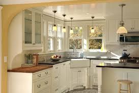 meuble cuisine avec évier intégré design interieur meuble angle cuisine moderne évier intégré