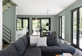 calming bedroom paint colors trending living room colors awesome bedroom design calming bedroom