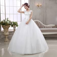 Light In The Box Dress Reviews Aliexpress Com Buy 2017 Latest Wedding Dresses Gorgeous Ball