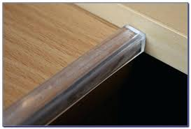 clear plastic desk protector office depot projects ideas clear desk pad eva non slip mat 650 x 450mm