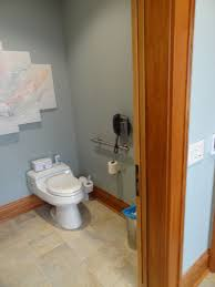 universal u0026 accessible master bathroom design from visit to
