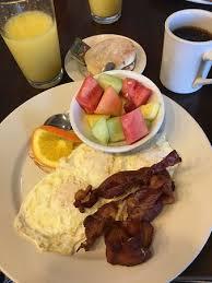 kona bay cafe lantana menu prices u0026 restaurant reviews