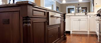 how to wood cabinets types of wood cabinets for your kitchen builders cabinet