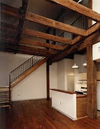 Interior Designers Lancaster Pa by Bedroom One Bedroom Apartments In Lancaster Pa Home Design