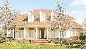 plantation style house what you need to understand about plantation style house plans