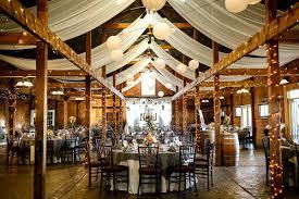 virginia wedding venues venues rustic wedding venues in maryland for wedding
