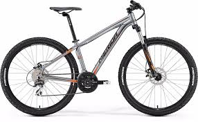 bicycles and accessories online in india buy and research