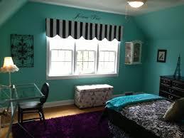 Paris Bedroom For Girls Paris Ideas For Bedrooms Home Design Mannahatta Us