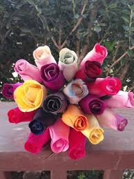 Wooden Roses The 66 Best Images About Gems Wooden Roses Design On Pinterest