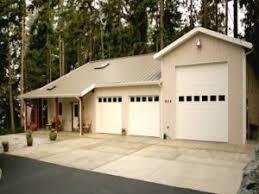 rv garages u2013 residential buildings central colorado