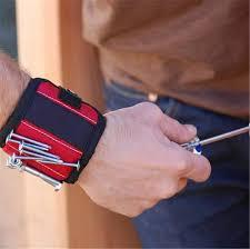 bracelet magnetic wrist images Magnetic wrist toll bracelet oopanda store jpg