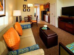 hotel in orlando sheraton vistana villages resort villas i