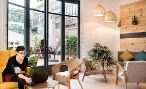 chambre hote barcelone chambre d hote barcelone espagne chambre hote barcelone frais od