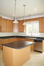 kitchen island design plans octagon island kitchen island diy kitchen island design plans