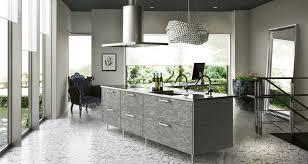 Japanese Kitchens Japanese Luxury Kitchens Interior Design Ideas