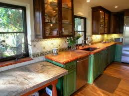 kitchen in spanish spanish style kitchen remodel with period features nott associates