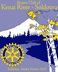 Kenai Alaska Map by Home Page Rotary Club Of Kenai River Soldotna Alaska