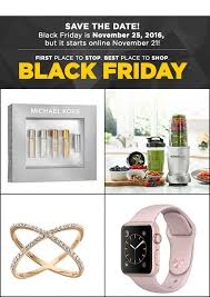 best electronic black friday deals 2016 kohl u0027s black friday sales u2014 get a head start u0026 shop the best deals