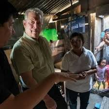 an inconvenient sequel truth to power 2017 rotten tomatoes