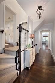 Modern Foyer Decorating Ideas Long Narrow Hallway Cure For A Long Narrow Hallway Crafts