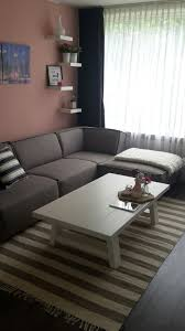 livingroom brooklyn umix brooklyn bank huis pinterest banks
