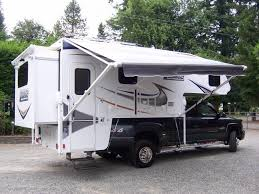 Ram 3500 Truck Camper - new or used truck camper rvs for sale rvtrader com