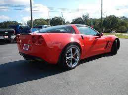 z16 corvette 2012 chevrolet corvette z16 grand sport 2dr coupe w 3lt in