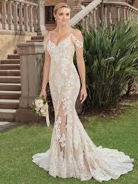 casablanca bridal style 2324 zola casablanca bridal