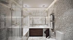 marble bathroom ideas marble bathroom creative in bathroom design styles interior ideas