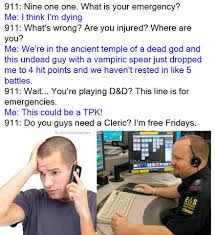 Dungeons And Dragons Memes - life struggles got me off my meme game dungeons and dragons