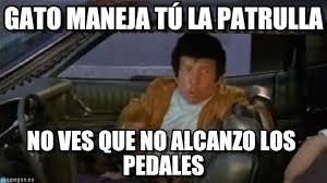 Alfonso Zayas Meme - lookaside fbsbx com lookaside crawler media media
