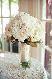 hydrangea bouquet best 25 hydrangea wedding bouquets ideas on hydrangea