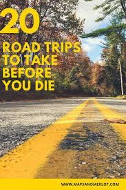 nissan leaf trip planner 45 best road trip travel guide images on pinterest