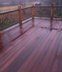 deck maintenance diy deck maintenance 5 steps deck mainenance