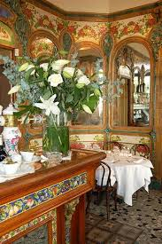 restaurant en cuisine brive en cuisine brive stunning des murs en pierres apparentes un beau