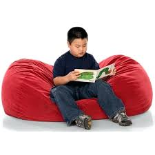 bean bags kidcharacter filled beanbag kids bean bag chair seat