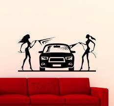 online get cheap auto shop aliexpress com alibaba group