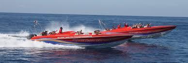 supreme power boats malta