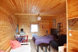 chambre d hote ancelle gîtes et chambres d hôtes le forest ancelle 05