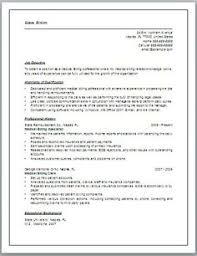 example uchicago essay proquest direct digital dissertations