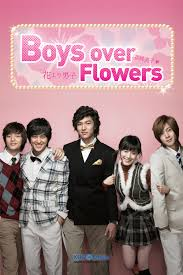 sinopsis film lee min ho i am sam boys before flowers lee min hoo and kim hyung joong the most sexys