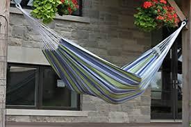 hammocks u0026 hammock stands fully relax ashley furniture homestore