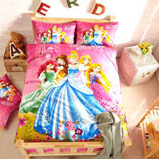 Frozen Comforter Full Size Articles With Disney Bedding Sets Tag Chic Disney Bedding Queen