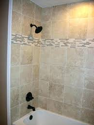 Lowes Bathroom Shower Fixtures Lowes Shower Surround Shower Surround Tile Tub Surround With