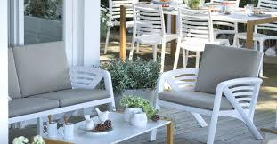 garden furniture grosfillex