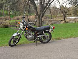 1990 suzuki gn 250 e moto zombdrive com